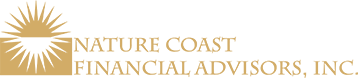 Nature Coast Financial