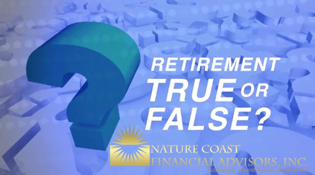 Nature Coast Financial