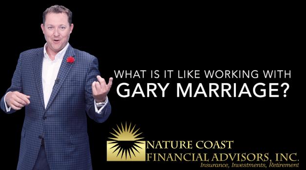 Financial Advisor Expert