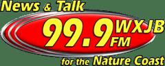 99.9-Logo-1